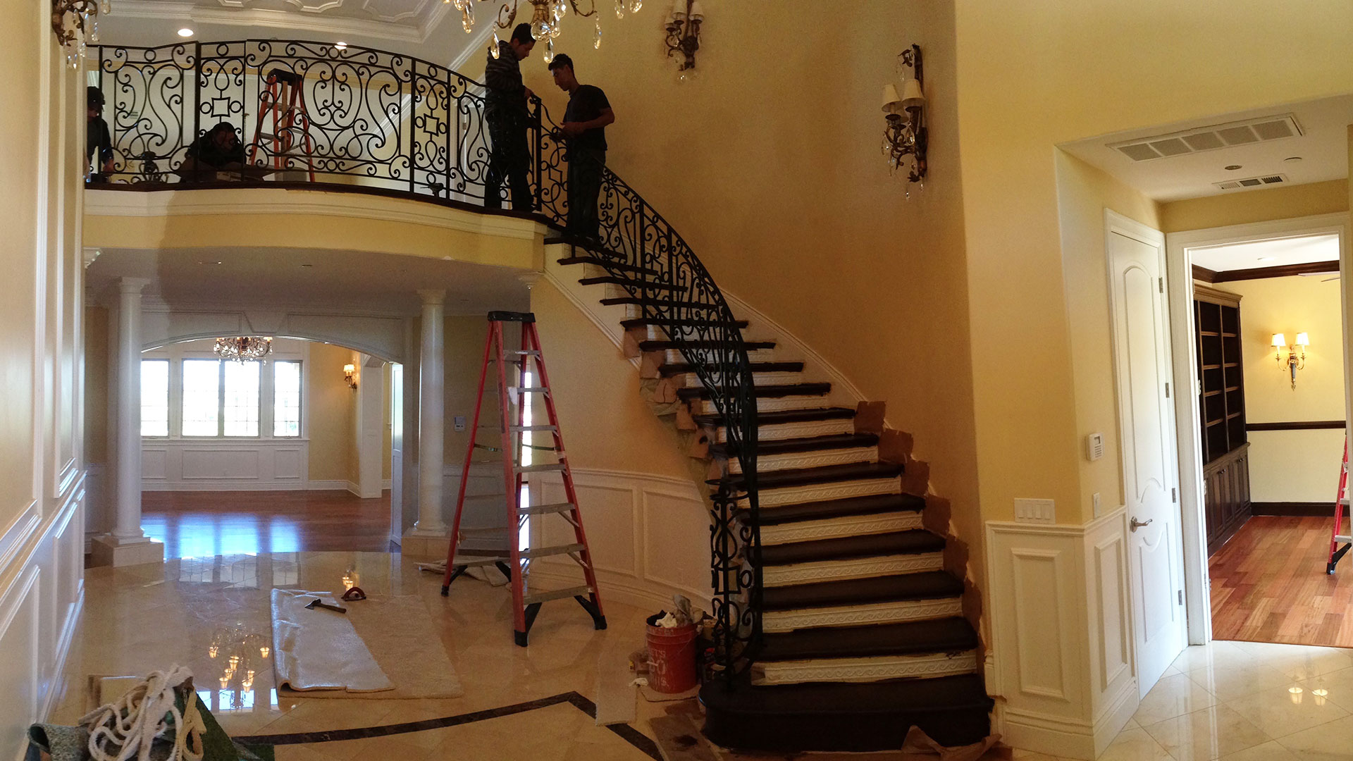 Galt home builder custom homes kitchen remodeling and for Pre made home additions